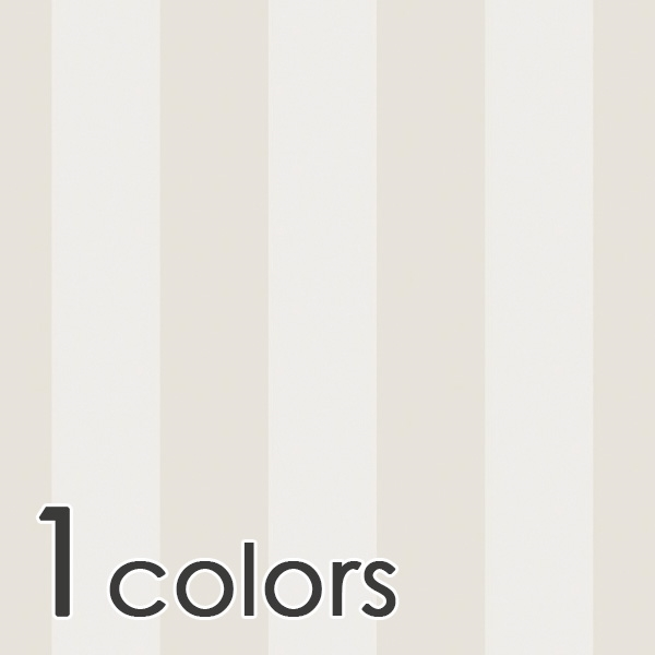 輸入壁紙/オランダ製/GRIS GRIS:D.DEPT(ザ・デザイン・デパートメント)メーカー品番:338-346809/1ロール(巾53cmX10m)単位販売/不織布/F☆☆☆☆/不燃/不燃