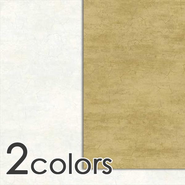 輸入壁紙/アメリカ製/THE BLOOMING HOUSE5(ザ ブルーミング ハウス5)/REGAL(リーガル)/品番:R0128,R0182/1ロール(68.5cm×8.2m)単位販売/紙壁紙