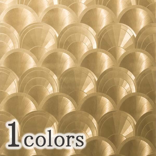 輸入壁紙/ILLUMINA2/メーカー品番:90131SK/1ロール(巾52cmX10m)単位販売/紙