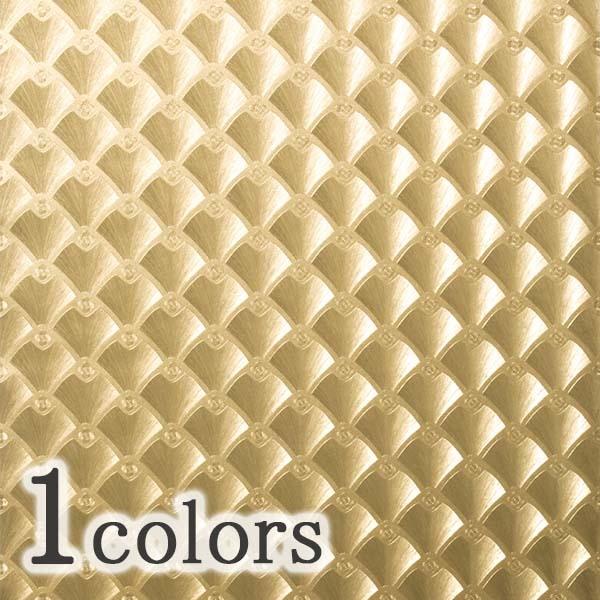 輸入壁紙/ILLUMINA2/メーカー品番:90221SK/1ロール(巾52cmX10m)単位販売/紙