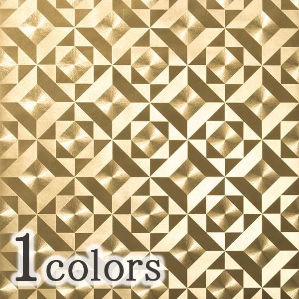 輸入壁紙/ILLUMINA2/メーカー品番:90330SK/1ロール(巾52cmX10m)単位販売/紙