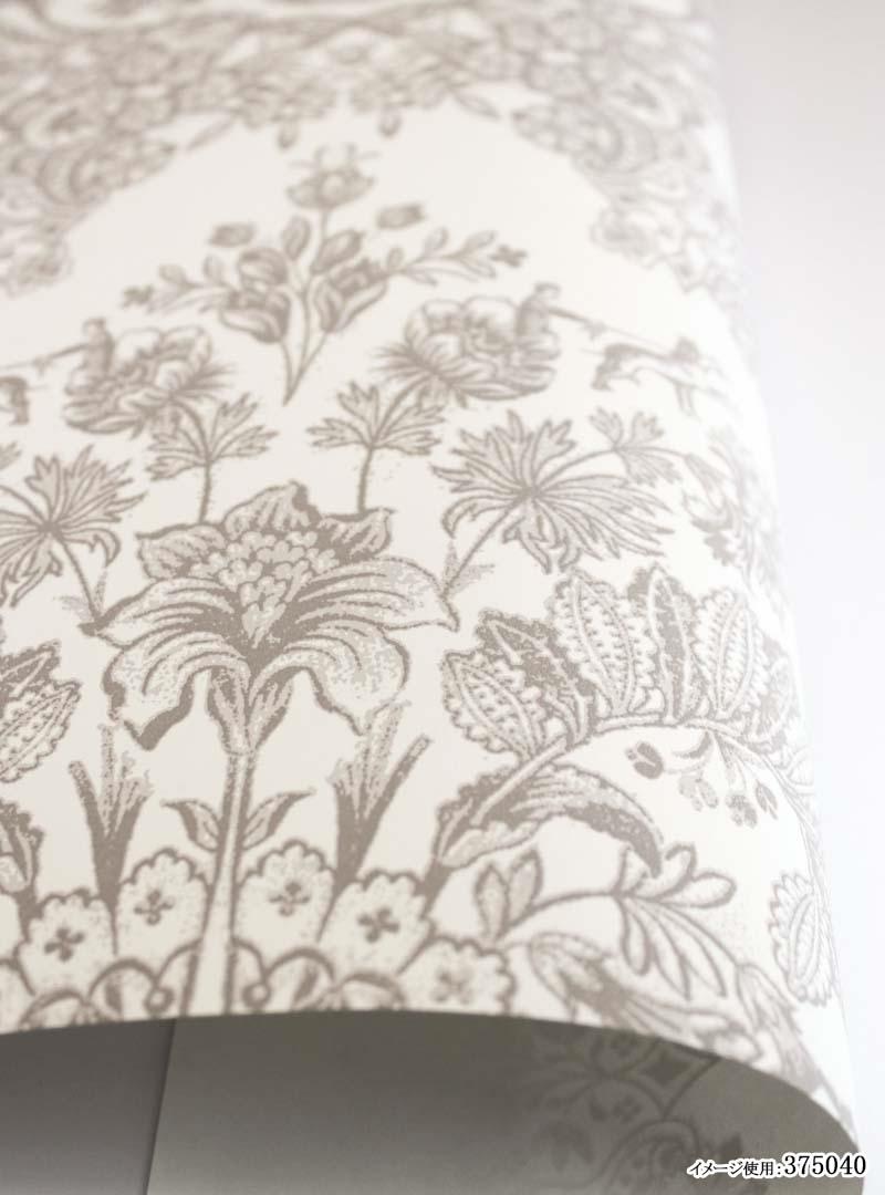 新しいスタイル Dutch 1ロール 巾52cmx10m 単位販売 不織布 F
