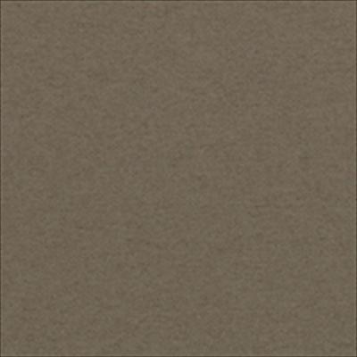 椅子生地販売/日本製/サンゲツ:UP2020-2023/メーカー品番:UP588/カラーナナコ/有効巾150cmx10cm単位販売
