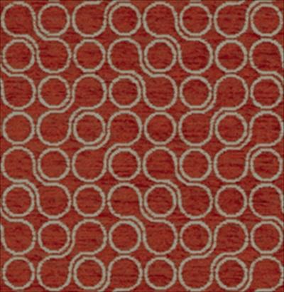 サンゲツの椅子生地 椅子生地販売 スペイン製 サンゲツ:UP2020-2023 メーカー品番:UP632 ストア ※デザインおよび製法の特性上 柄が曲がって見える場合がありますのでお含みください ボラムAC 新品未使用 ※モール糸の注意点をご参照ください 有効巾140cmx10cm単位販売