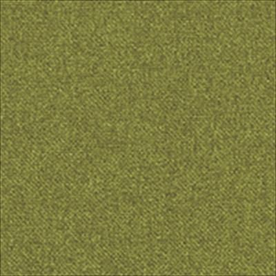 椅子生地販売/日本製/サンゲツ:UP2020-2023/メーカー品番:UP699/ルール/有効巾140cmx10cm単位販売