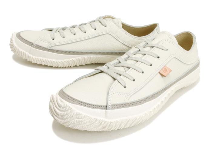 <title>スピングル専門店 開店記念セール スピングルムーブ メンズ 靴 スニーカー スピングルムーヴ SPINGLE MOVE SPM-241 White ホワイト</title>