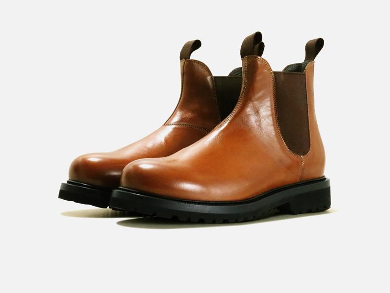 メンズ シューズ 靴 スニーカー BUTTERO ブッテロ 至高 CANALONE 送料無料 サイズ交換可 PE-DIV 新着 ブラウン B2933 CUOIO