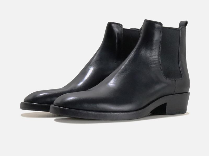 メンズ シューズ 靴 スニーカー BUTTERO ブッテロ QUENTIN 定番の人気シリーズPOINT ポイント 驚きの価格が実現 入荷 B8070 サイズ交換可 送料無料 ブラック NERO PE-CUP