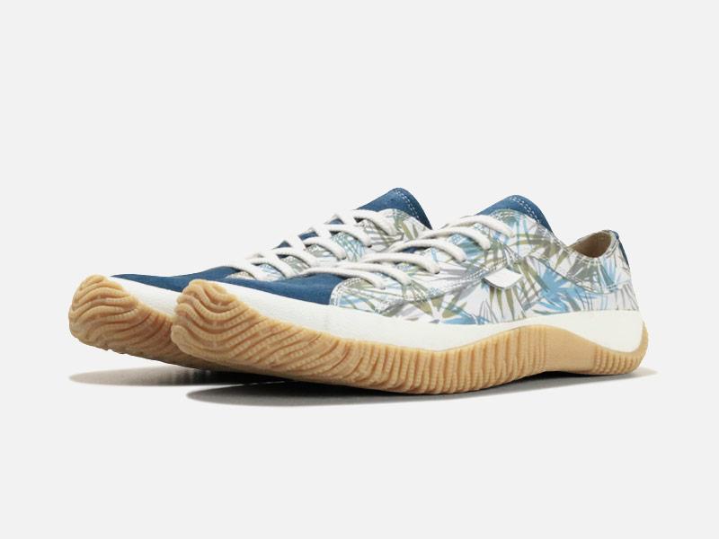 スピングル専門店 スピングルムーブ メンズ 靴 スニーカー スピングルムーヴ SALENEW大人気! スピングル商品200種類以上 SPINGLE MOVE スピングルムーブSPM-173 革 ブルー Blue サイズ交換可 ホワイト 大人気 White SPM-173 送料無料