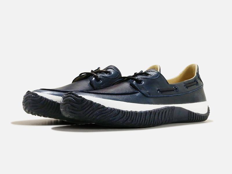スピングル専門店 スピングルムーブ メンズ 靴 スニーカー スピングルムーヴ 永遠の定番 スピングル商品200種類以上 SPINGLE 新商品 新型 革 ネイビー SPM-296 送料無料 スピングルムーブSPM-296 Navy MOVE サイズ交換可