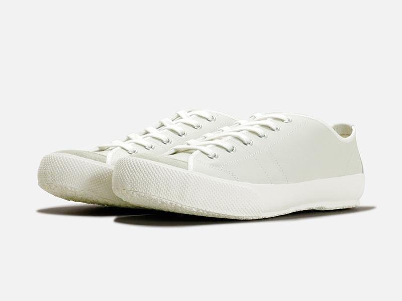 スピングル専門店 スピングルムーブ メンズ 靴 スニーカー スピングルムーヴ スピングル商品200種類以上 SPINGLE 買物 MOVE SPM-339 送料無料 アイボリー スピングルムーブSPM-339 サイズ交換可 smtb-KD 革 Ivory テレビで話題