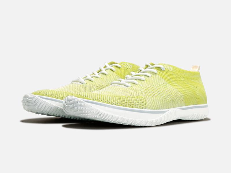 スピングル専門店 スピングルムーブ メンズ 2020モデル 靴 スニーカー スピングルムーヴ 安心と信頼 スピングル商品200種類以上 SPINGLE MOVE スピングルムーブSPM-526 革 サイズ交換可 ライトイエロー Yellow Light SPM-526 送料無料