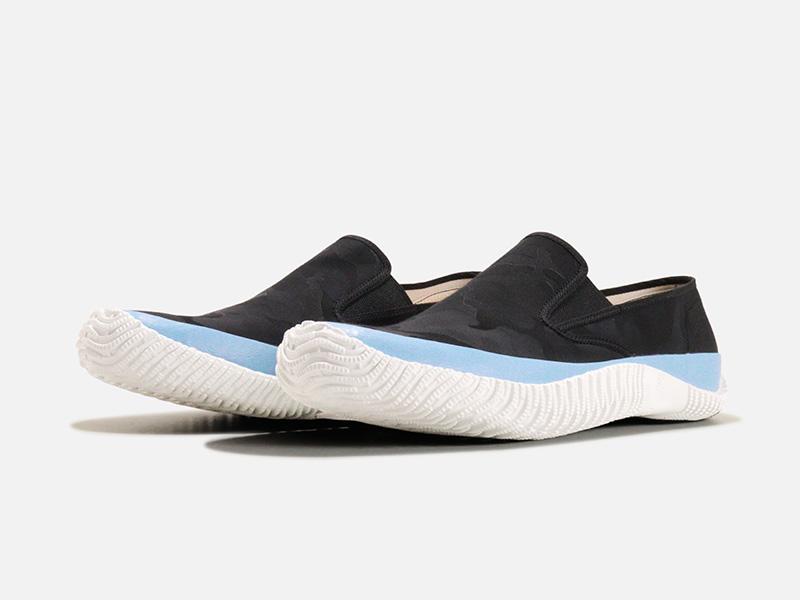 スピングル専門店 スピングルムーブ メンズ 靴 スニーカー スピングルムーヴ スピングル商品200種類以上 日本製 SPINGLE MOVE 価格 スピングルムーブSPM-267 Blue 送料無料 サイズ交換可 ブルー 革 Kuro クロ SPM-267 smtb-KD
