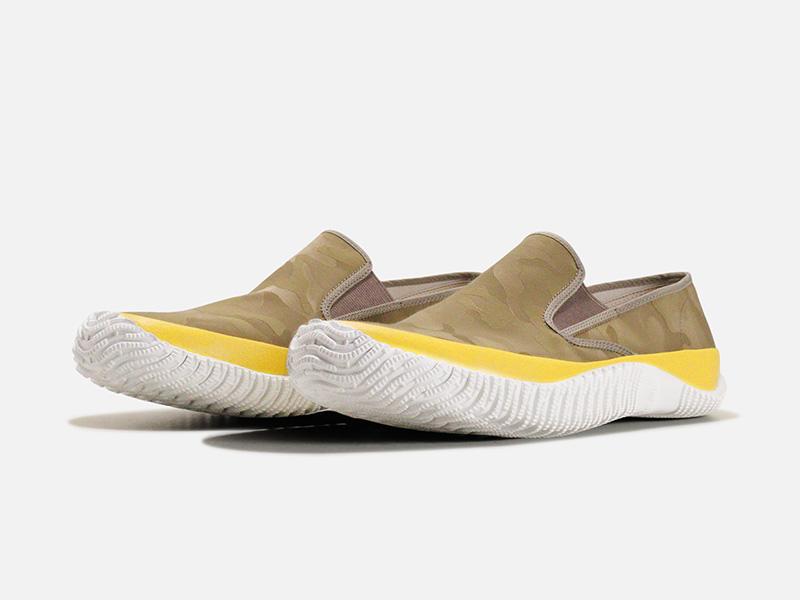 スピングル専門店 スピングルムーブ メンズ 靴 スニーカー スピングルムーヴ スピングル商品200種類以上 SPINGLE MOVE 送料無料カード決済可能 サイズ交換可 Yellow SPM-267 タイムセール スピングルムーブSPM-267 smtb-KD イエローベージュ Beige 革 送料無料