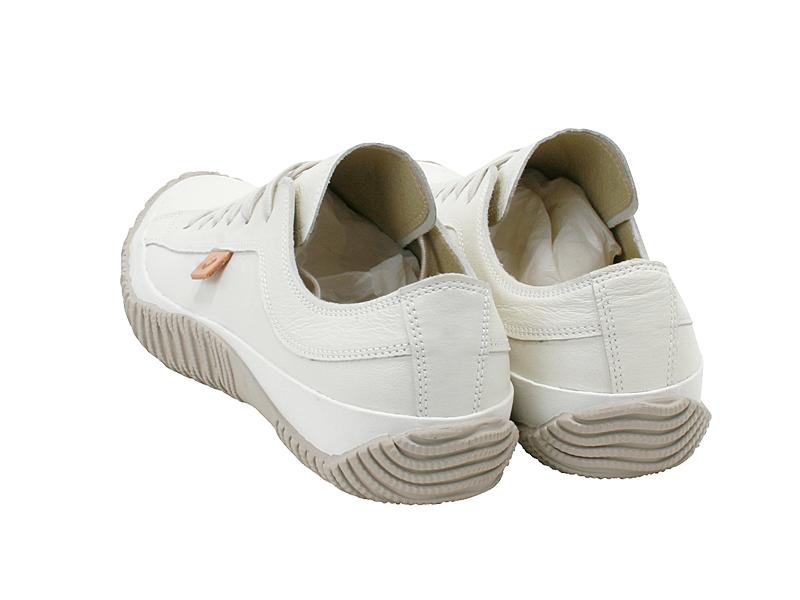 SPINGLE MOVE スピングルムーブ SPM-110 ivory スピングルムーヴ sneakers spingle move SPM110
