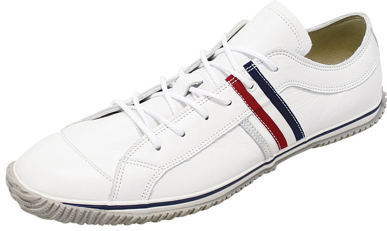 スピングルムーブ TRICOLOR SPINGLE MOVE SPM-168 スピングルムーヴ sneakers spingle move SPM168 tricolor
