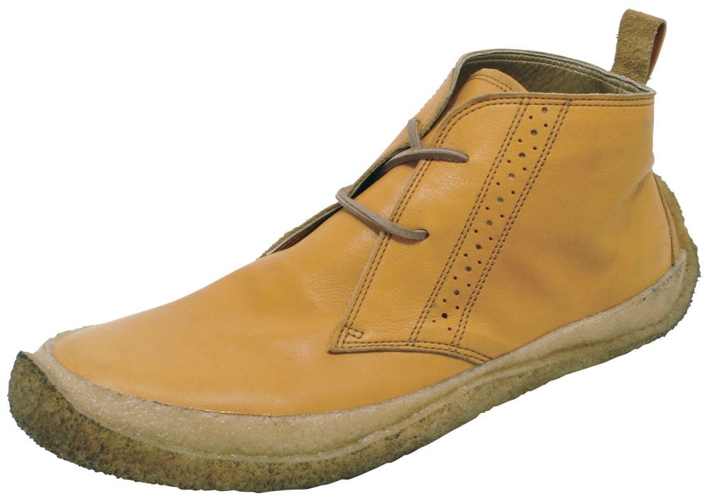 スピングルムーブ SPINGLE MOVE SPM-237 Camel sneakers スピングルムーブ boots SPM237 camel SPINGLE MOVE spingle move casual boots