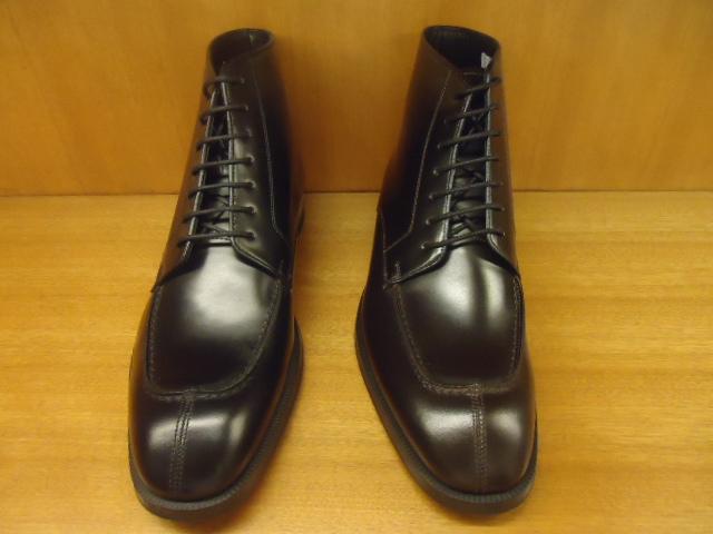 REGAL ブーツ 38RR
