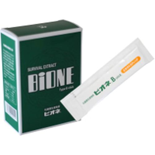 乳酸菌 サプリ ビオネB スティック 10ml×30包 乳酸菌生産物質/乳酸菌生成エキス 乳酸菌 サプリメント