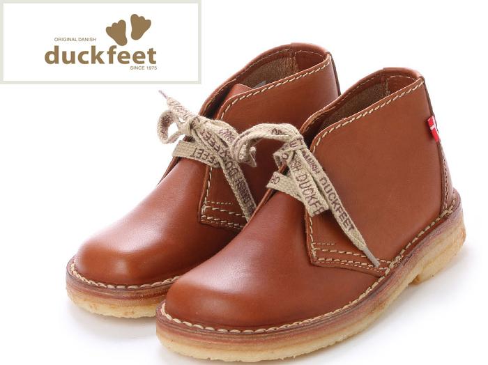 【正規販売店】 duckfeet ダックフィート DN326 DN326200 メンズ レディース ユニセックス 男女兼用 ブーツ 靴 正規品, 株式会社セツビコム エアコン館 b0656d1e