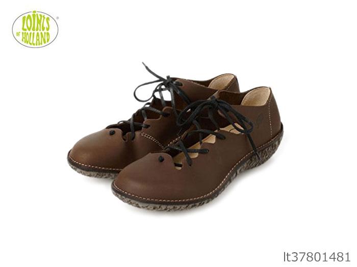 新品入荷 LOINT'S ロインツ フュージョン フュージョン LT37801 LT37801481 トープ 靴 レディース カジュアルシューズ コンフォートシューズ コンフォートシューズ 靴 正規品, ミョウギマチ:9d4cbcc7 --- rishitms.com