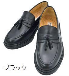 Rinescante Valentiano/リナシャンテバレンチノ 3009 日本製ビジネスシューズ ローファー 靴 メンズ