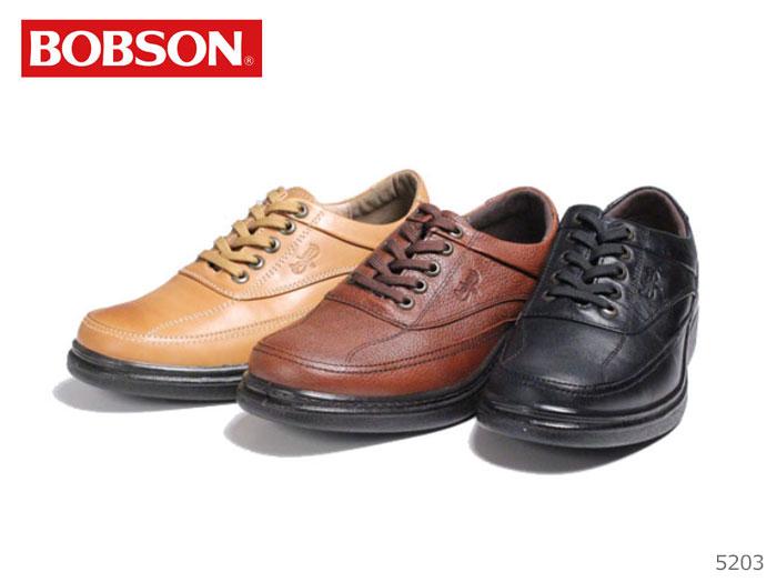 ボブソン BOBSON BO5203 メンズ ウォーキングシューズ 靴