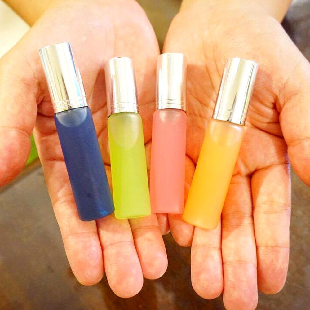 コスパで選ぶなら、お得な60mlサイズ!マスカット -Muscat-業務用サイズ60mlハイグレード アロマクラフト用 フレグランスオイル(手作り石鹸 香水 キャンドル バスボム サシェ / ディフューザー 加湿器 ネブライザー用)