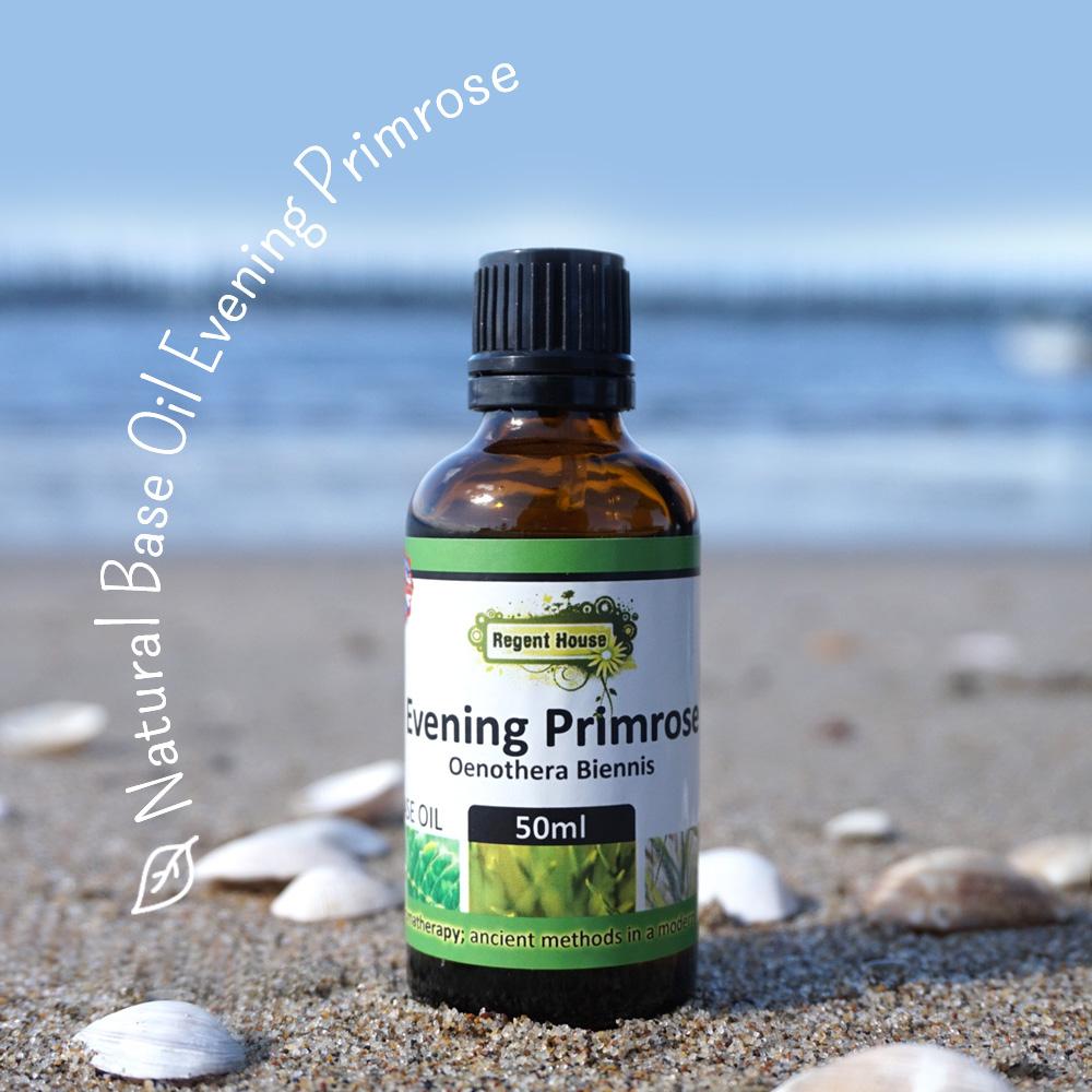 [宅送] 高品質な月見草にこだわったので 少しお高いです ボタニカルベースオイル キャリアオイル イブニングプリムローズ 国産品 Primrose Evening