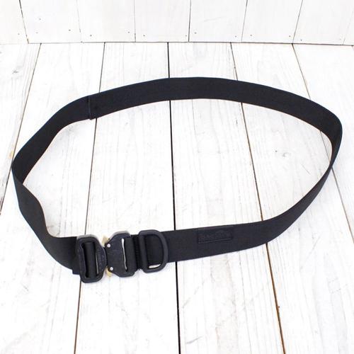 """BAGJACK (袋傑克)""""眼鏡蛇 40 毫米帶 '"""