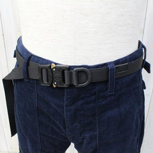 "BAGJACK (bag Jack) ""cobra 25mm belt OC"""