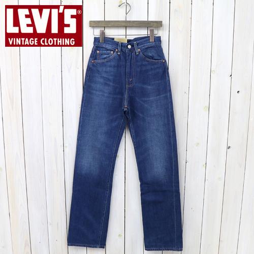 a406102b LEVI'S VINTAGE CLOTHING (Levis vintage closing)