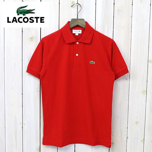 2c62f76a LACOSTE (Lacoste)