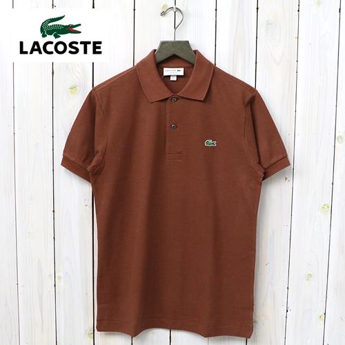 7f70651c87a017 Reggie Shop  LACOSTE (Lacoste)