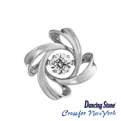 ラペルピン Tiny pin タイニーピン nyt-014 Cross For NewYorkクロスフォーニューヨーク プレゼント 20