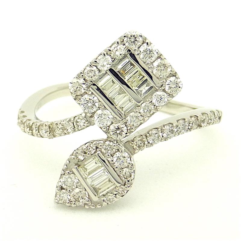 【全商品オープニング価格 特別価格】 プラチナリングダイヤモンド0.50ct プラチナリング, ハンコファクトリー:7869286a --- inglin-transporte.ch