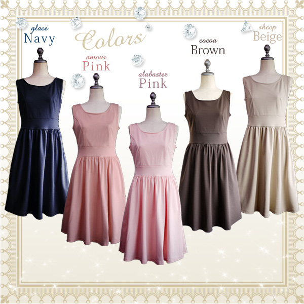 ☆ 2012 model ☆ Lady's sold out in the fall and winter