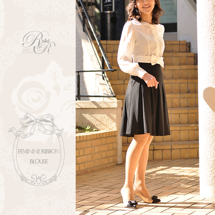 ☆ White reseller ♪ ★ レジーナリスレ ☆ ☆ 2013 NEW ☆ home cleaning ☆ Rakuten ranking Prize ♪ ☆ ladies 2P13oct13_b