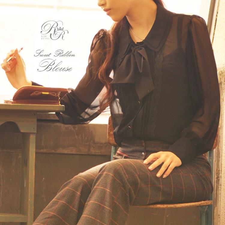Thank you ☆ sold ★ Regina Lisle ☆ ☆ spring summer model ☆ Rakuten ranking Prize ♪ ☆ ladies 02P01Mar15