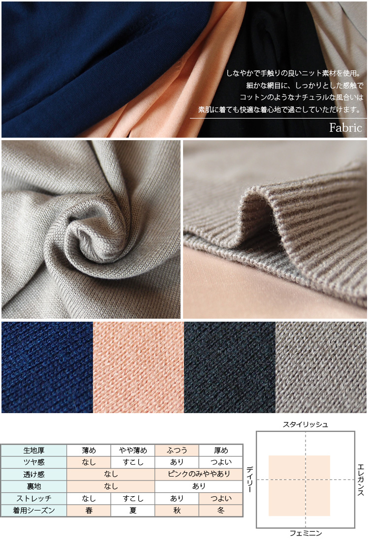 ☆レジーナリスレ 02P01Mar15 with the refined good-quality spring and summer bolero knit long sleeves collar that thank you sold out
