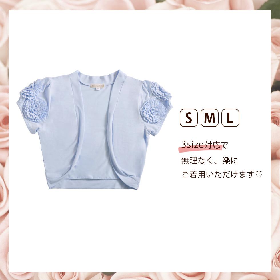 ★ レジーナリスレ ☆ ☆ home cleaning OK ☆ Rakuten ranking Prize! 2P13oct13_b
