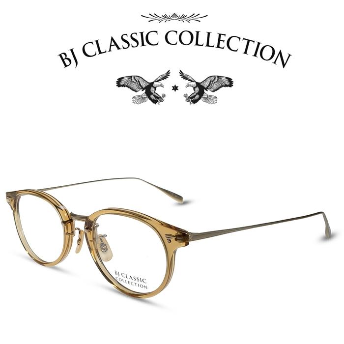 BJ CLASSIC COLLECTION正規取扱店 COLLECTION COMBI COM-510NT C-132-6 本格眼鏡 伊達メガネ レディース お取り寄せ BJクラシックコレクション 度付きメガネ 人気ショップが最安値挑戦 上等 メンズ