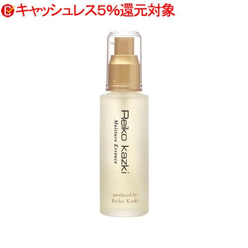 かづきれいこの 美容液(60ml)