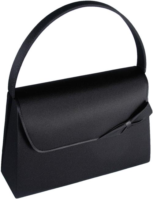 【送料無料】ブラックフォーマルバッグ黒は織り生地製で高品質な日本製の慶弔、仏事、入園式、入学式、卒業式に最適なカバンです フォーマルバッグ レディース ブラック 布 布製 岩佐 冠婚葬祭 弔事 7-B8263