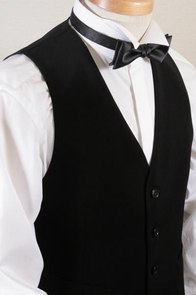社交ダンス ベスト メンズ 男性用 ダンス衣装 平服 社交ダンスベスト 日本製 黒 ブラック 準平服 再再販 トップス 服装 衣裳 衣装 フォーマル 予約 V67 セットアップ スタンダード チョッキ 男 ジレ 競技 紳士 レッスン ラテン ダンスウエア ダンス ウエストコート