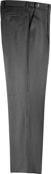 コールパンツ コールズボン ワンタック アジャスター付き 70cm~120cm モーニング モーニングコート用 日本製 パンツ スラックス フォーマル メンズ 男性用 礼服 結婚式 大きいサイズ 小さいサイズ 送料無料 401