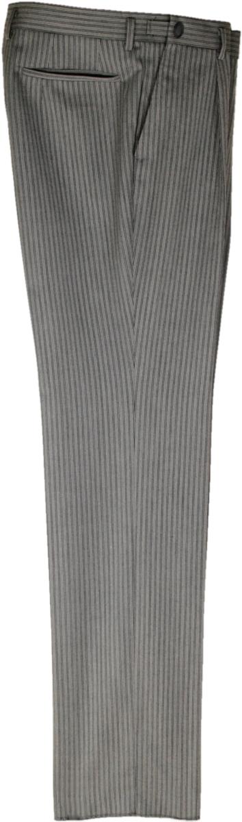 送料無料 コールパンツ   ワンタック コールズボン コールスラックス 日本製 オールシーズン レギュラースタイル フォーマル モーニングコート ディレクターズスーツ パンツ ズボン スラックス メンズ 礼服 結婚式 披露宴 衣裳 衣装 紳士 男 男性用 522