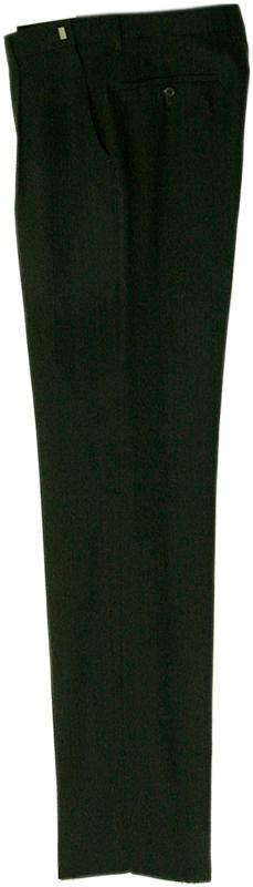送料無料 サマー フォーマルスラックス 日本製 ワンタック アジャスター 超黒 黒 ブラック 夏 礼服 フォーマルパンツ スラックス スラックスのみ ズボン パンツ 調節 調整式 春夏 夏 フォーマル メンズ 紳士 男 男性用 衣裳 衣装 T270