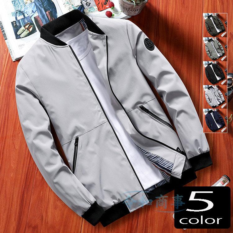 ミリタリージャケット 数量限定 メンズ ジャケット ブルゾン メンズジャケット 売れ筋ランキング 秋服 おしゃれ 小さいサイズ 秋物