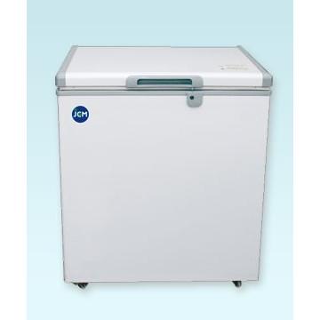 業務用冷凍ストッカー (142L) JCMC-142  送料無料 格安 新品 厨房用 キッチン用 店舗